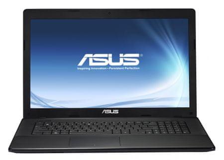 Asus X75VB-TY010