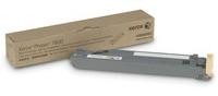 Xerox Posoda za odpadni toner 108R00982, 20000 strani