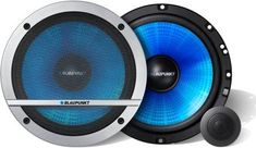 Blaupunkt par zvučnika BlueMagic CX 170