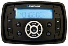 Blaupunkt Radio za plovila Capri 220