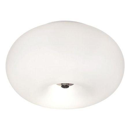 Eglo Stropna svetilka Eglo Optica 86811, mala