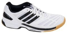 Adidas športni copati BT Feather, moški
