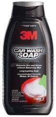 3M auto šampon