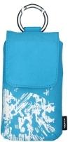 Nokia Torbica CP-528, svetlo modra