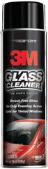 3M čistilo za stekla