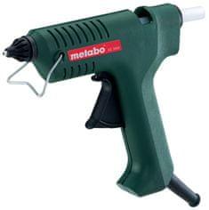 Metabo lepilna pištola KE 3000