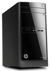 HP 110-100ec (D7T62EA)