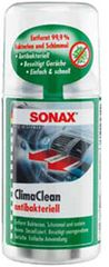 Sonax čistilo za klimo v avtomobilu, 100 ml
