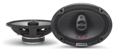 Alpine Par zvočnikov SPG-69C3