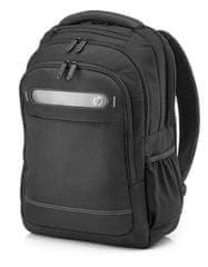 "HP nahrbtnik za prenosnik Business Backpack, 43,9 cm (17,3"") (YH5M90AA)"