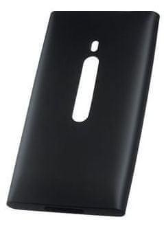 Nokia Zaščita CC-1031 za Lumia 800
