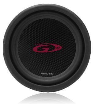 Alpine Nizkotonski zvočnik SWG-844