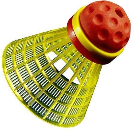 SpeedMinton žogice za Speedertube Match