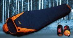 Bertoni Spalna vreča Eclipse 100