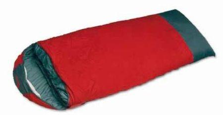 Bertoni vreća za spavanje Ultralight 600