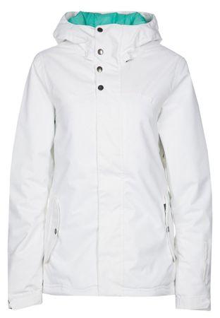 O Neill PWFR Frame Jacket Női síkabát abb5c48743