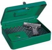 Rottner Kaseta za pištole GUNBOX