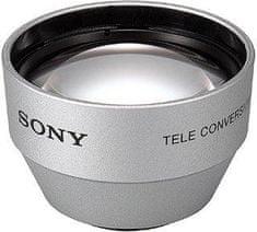 Sony Predleča VCL-2025
