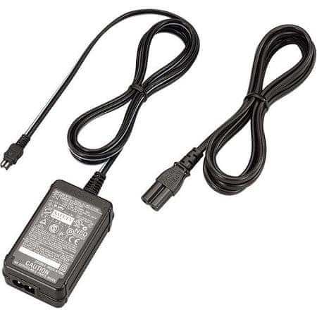 Sony Adapter AC-L200
