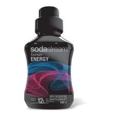 Sodastream Energy 500 ml