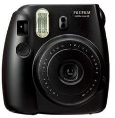 FujiFilm analogni fotoaparat Instax Mini 8