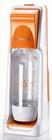 Sodastream Aquasparkler Orange