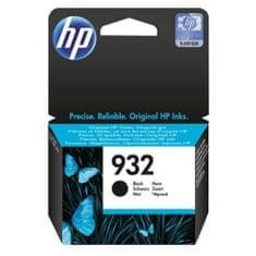 HP kartuša Officejet 932 črna (CN057AN), 400 strani