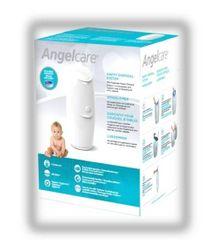 Angel Care koš za plenice Angelcare