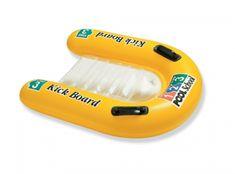 Intex Plavalna deska za učenje plavanja Intex