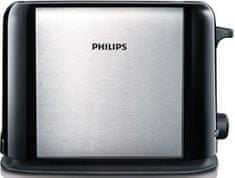 Philips Opekač kruha HD2586/20