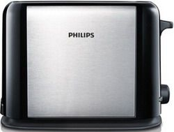 Philips Opekač kruha HD2586/20