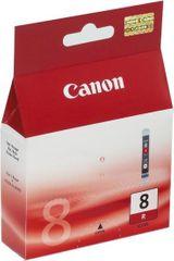 Canon tinta CLI-8 R crvena