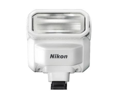 Nikon Bliskavica Speedlight SB-N7, bela