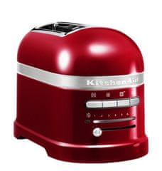 KitchenAid Opekač kruha Artisan, candy apple red