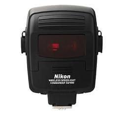 Nikon Daljinsko prožilo SU-800