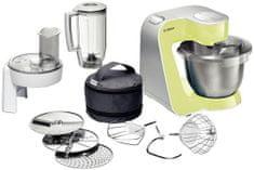 Bosch robot kuchenny MUM54620