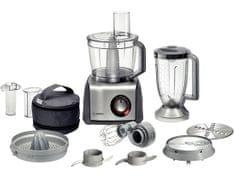Bosch kuhinjski robot MCM68840