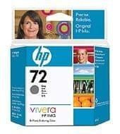 HP tinta C9401A siva 69 ml #72