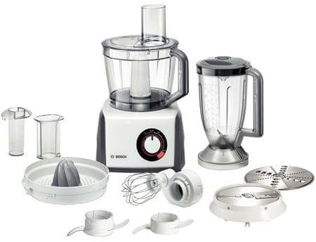 Bosch robot kuchenny MCM 62020