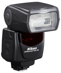 Nikon Bliskavica Speedlight SB-700