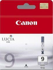 Canon tinta PGI-9GY, Grey