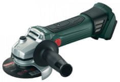 Metabo Brusilnik W 18 LTX 125