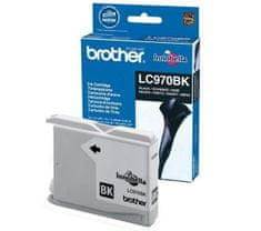 Brother tinta LC970BK crna