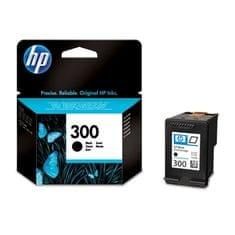 HP tinta CC640EE crna #300