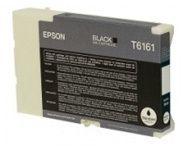 Epson Kartuša EPSON C13T616100