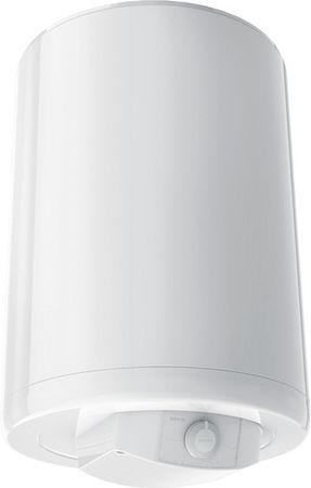 Gorenje tlačni grelnik vode Simplicity GBFU 80 SIM
