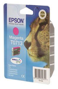 Epson Kartuša EPSON C13T616300 Magenta