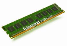 Kingston Pomnilnik (RAM) DDR3 8 GB 1600 MHz (KVR16N11/8)
