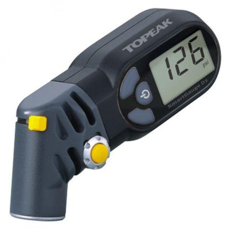 Topeak merilnik tlaka Smartgauge D2
