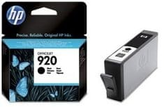 HP Kartuša CD971AE #920, 420 strani
